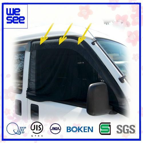 Curtains Ideas car window curtain : Car Window Curtain, Car Window Curtain Suppliers and Manufacturers ...