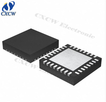 shenzhen wholesale ESP8266EX wifi ic chip in stock low price