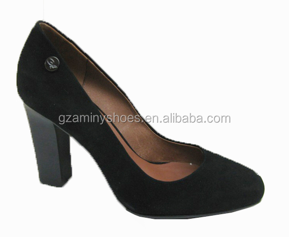 leather shoes Ladies genuine pump leather Ladies genuine pump shoes d8U1nfwdq6