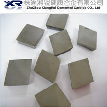 PCD CBN diamond milling insert/PCD cutting tools