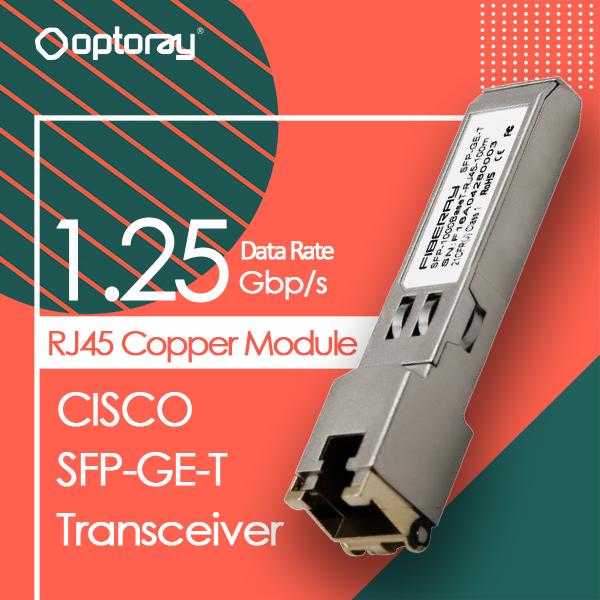 3CSFP82-3Com Compatible Factory New