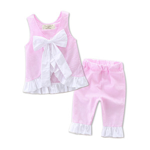 49babd349b26 Girls Dress Suits, Girls Dress Suits Suppliers and Manufacturers at  Alibaba.com