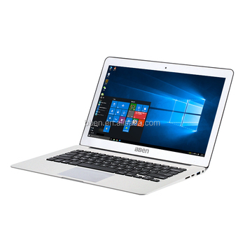 Google Play Store App Download 13 3inch Integrated Graphic Windows10laptop  Factory Price In China - Buy Google Play Store App Download,Laptop