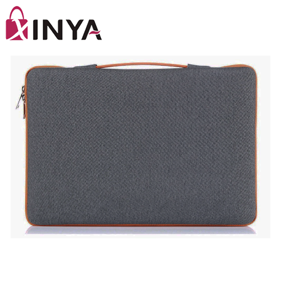 a9b2a1ff12 China book book laptop sleeve wholesale 🇨🇳 - Alibaba