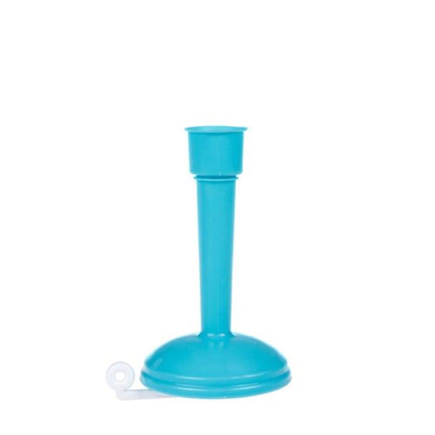 Душевой фильтр поворотный водосберегающий кран ABS аэратор диффузор кран фильтр Разъем популярный 6,5*10,5 см @(Китай)