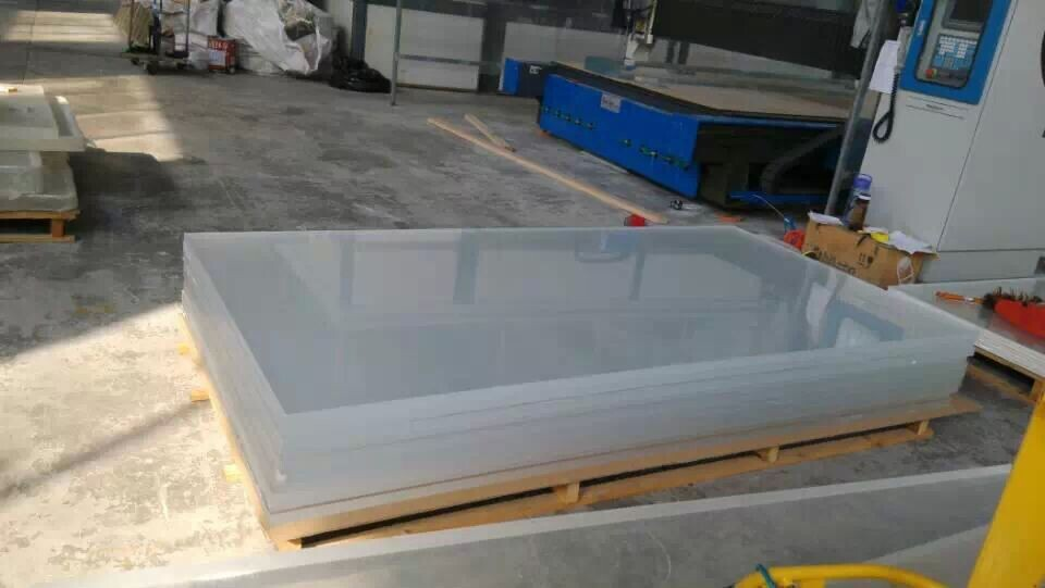 Custom Acrylic Glass For Swimming Pools Acrylic Panels For Swimming Pool Buy Acrylic Glass For