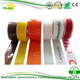 Big discounts bopp adhesive custom printed packing tape with company logo