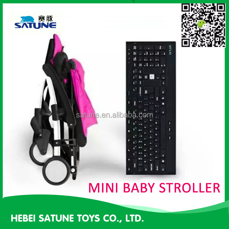 china wholesale light baby bike stroller for sale