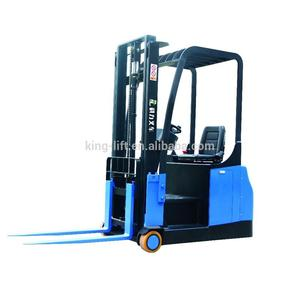 Order Picker Truck, Order Picker Truck Suppliers and