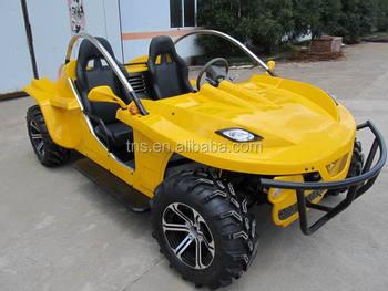 Tns New Design Kids Racing Electric Start Buggy Go Karts