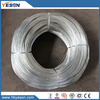 Best-Selling 25kg Roll 0.95mm Galvanzied Iron Wire