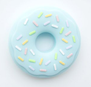 Donut-silicone-blauw.jpg