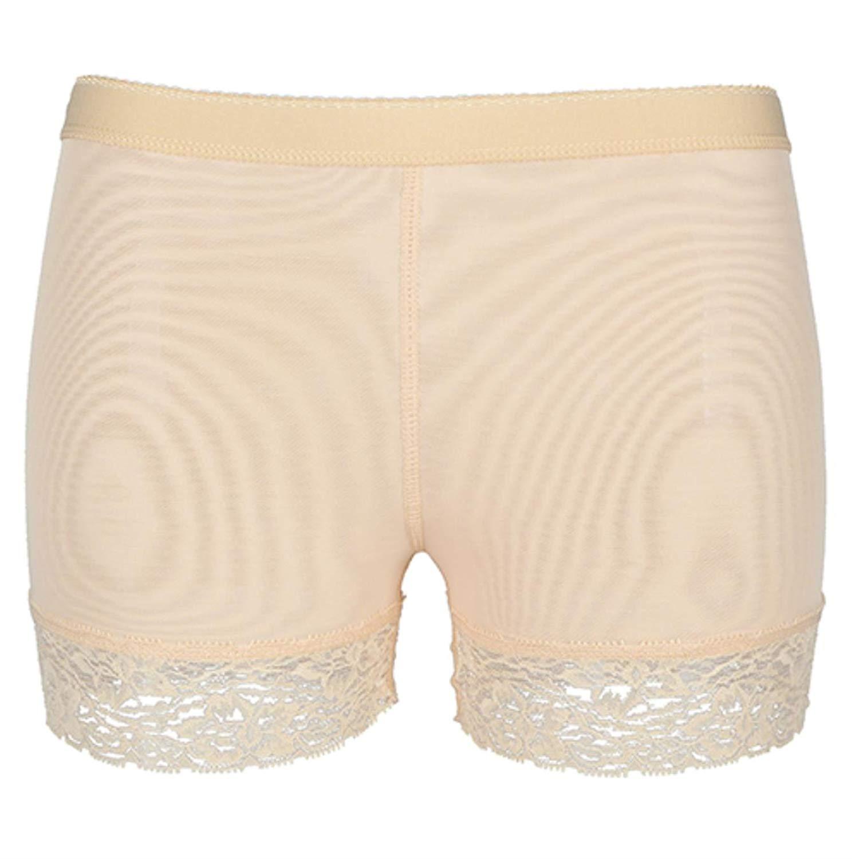03336f860a8 IceSummer Butt Lifter Slimming Underwear Control Pants Body Shaper Women  Panties Belly Underwear