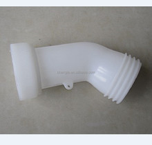 2 inch <span class=keywords><strong>vlinder</strong></span> plastic adapter voor IBC valve