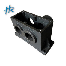 ISO9001 high quality steel forging parts/ Sand casting / Precision casting / Forged / Die casting / Stamping / Spinning