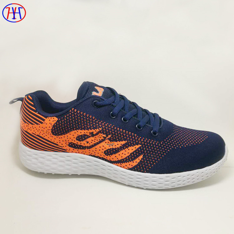 Lightweight running men walking shoes for shoes comfortable ptznOZqwpr
