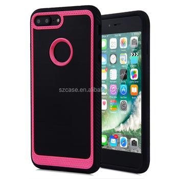 360 hard iphone 7 case