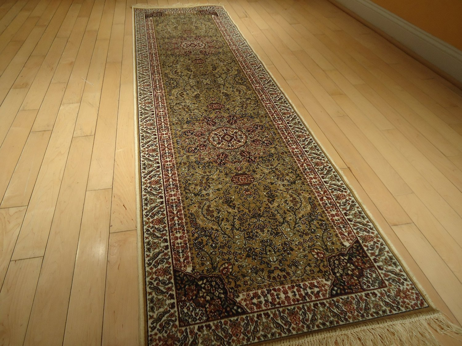 designs runner photos extra of showing hallway long rug rugs runners idea hall regarding viewing classy decoration plain