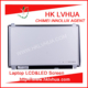 LP156WF6-SPB4 for Lenovo Y50-70 Laptop LCD Display Pantalla Portatil 15.6 FHD LED EDP IPS screen