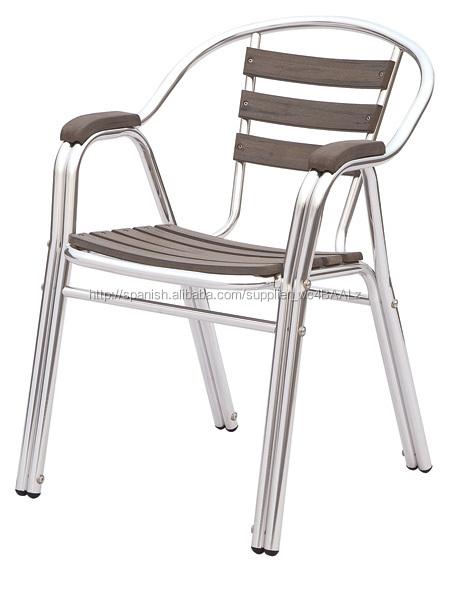 sillas de plastico de ikea