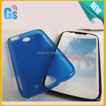 size 40 1e8a8 5dc6e Selling Products Online Pudding Tpu Cover For Acer Liquid Jade Z S57 Case -  Buy For Acer Liquid Jade Z Case,Cover For Acer Liquid Jade Z,Selling ...