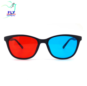78451f7951e6 3d Sunglasses