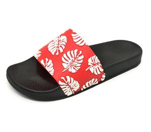 8764a1bdc Woman Fancy Slippers