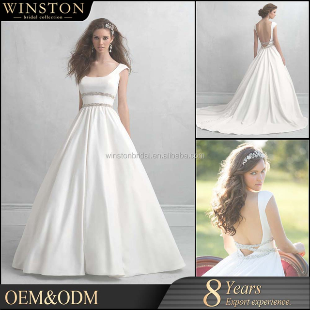 Buy Cheap China wedding dress for short bride Products, Find China ...