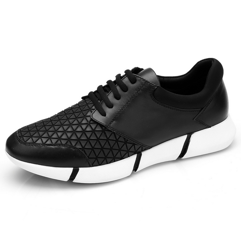 Shoes Price Breathable Men Cheap Wholesale Casual ZTzUUq