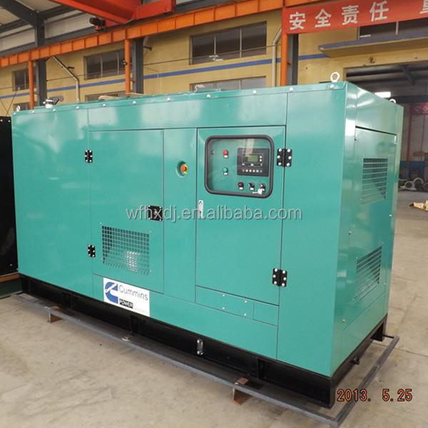 For Sale Magnetic Generator Magnetic Motor Generator For