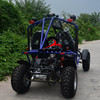 China cheap 200cc mini jeep UTV / dune buggy for sale