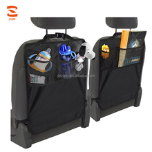 <span class=keywords><strong>Auto</strong></span> Kick Mat <span class=keywords><strong>Auto</strong></span> Seat Back Protectors voor Kick Pads Organizer