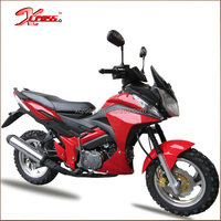 Buy 50cc sports bike motorcycle in China on Alibaba.com