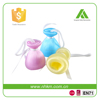 Soap sponge Face sponge,Cleaning Ball,bath sponge
