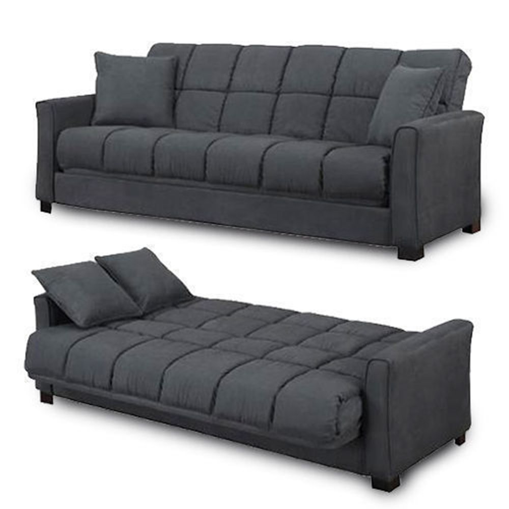 Cheap Sex Furniture Sofa Bed Find Sex Furniture Sofa Bed Deals On  ~ Where Can I Buy A Cheap Sofa Bed