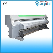 direct sublimation industrial flash dryer