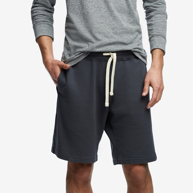 Men Cheap Bermuda Shorts, Men Cheap Bermuda Shorts Suppliers and ...