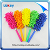 China factory microfibre duster