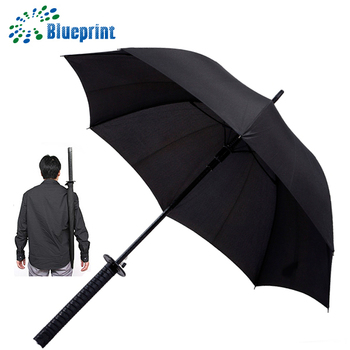 Beach Umbrella w/Shoulder Strap Carrying Case - 3230I ... |Umbrella With Carrying Case Strap