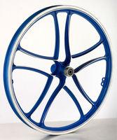 20 inch BMX BIKE wheel