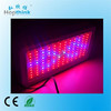 High quality cheap price led grow light for green house
