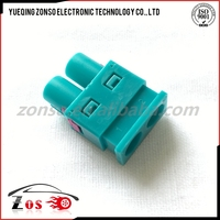 hot sale Guaranteed quality 2 way car radio wire connectors for car