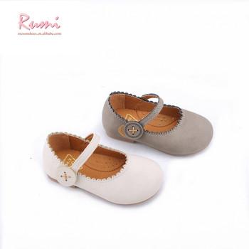 kids pump fancy girls footwear