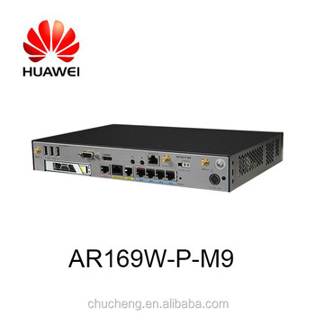 Original Huawei Fiber Optic Router Ar169w-p-m9 Wifi Router - Buy  Ar169w-p-m9,Huawei Fiber Optic Router,Huawei Router Product on Alibaba com
