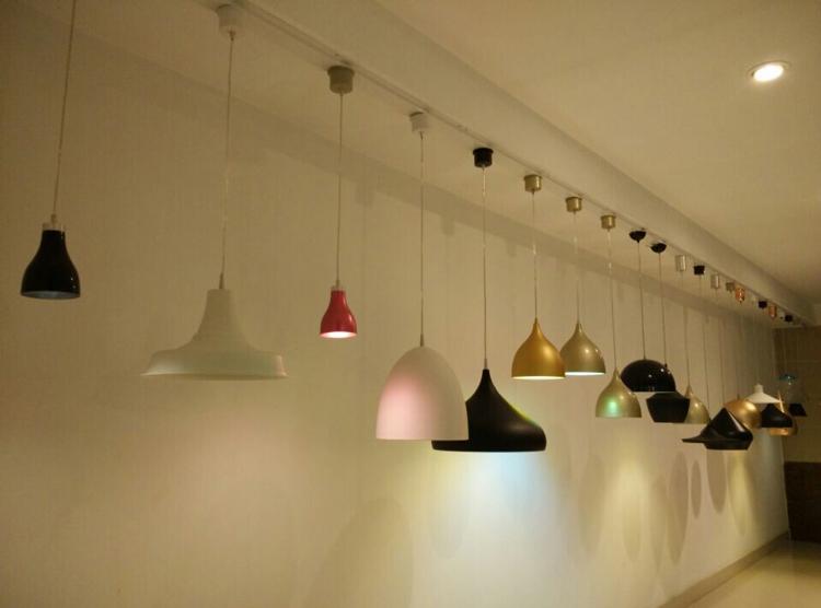 Beautiful Shape Restaurant Wholesale Fancy Island Lights Fitting ...