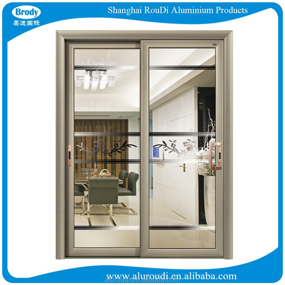 Glass pocket doors for sale 100 blinds for patio doors uk for Sliding glass pocket doors interior