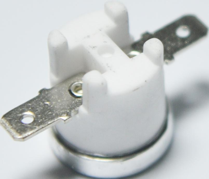 Wholesale Coffee Machine Thermostat Snap Action Bimetal
