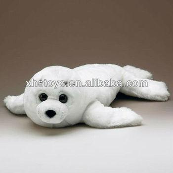Toys Seal 68