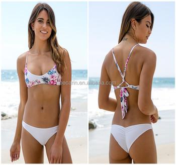 ab9608c93e530 Latest design www 89com xxx bikini girl swimwear photos with high quality