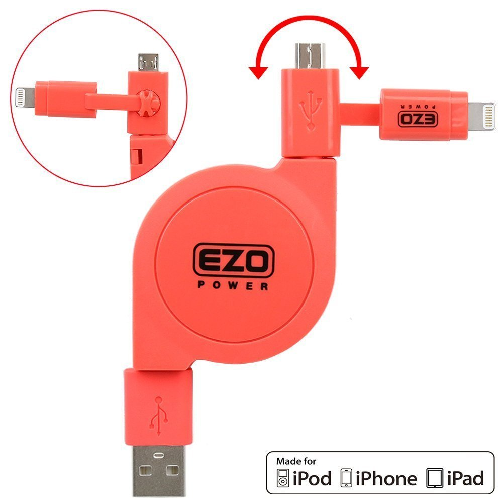 cheap ipad micro usb cable find ipad micro usb cable deals on line